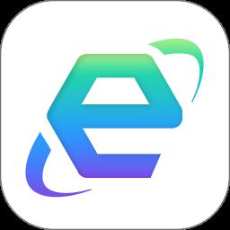 乐趣浏览器手机版 v1.1.33 安卓版