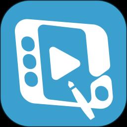 轻微课手机版 v2.0.6 安卓版