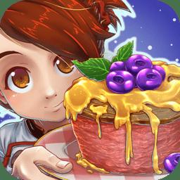甜品连锁店最新版 v1.0 安卓版