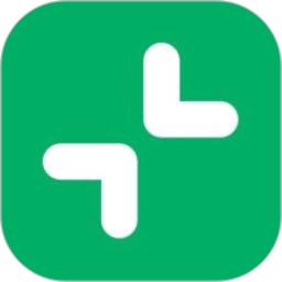 蛋�そ】弟�件v2.0.0 安卓版
