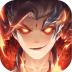 王者战纪游戏v1.3.0 安卓版