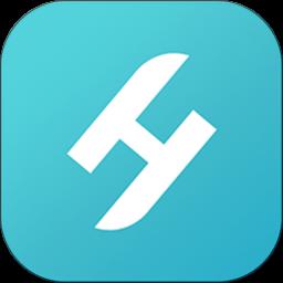 舒�A�\��appv3.0.10 安卓版
