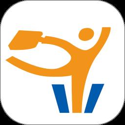 万州人才网app v1.0.2 安卓版