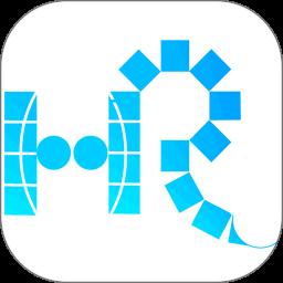 新疆人才�Wapp v1.35 安卓版