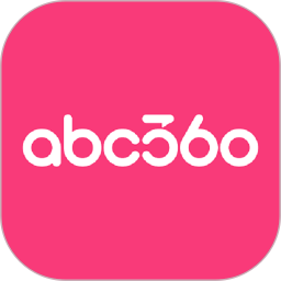 abc360英语电脑版
