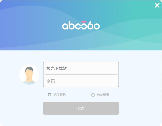abc360英语电脑版下载