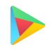 ourplay谷歌空间v21.2.12 安卓最新版