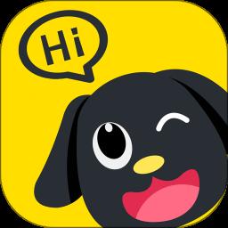 狗�Z翻�g器免�M版 v1.0.5 安卓版
