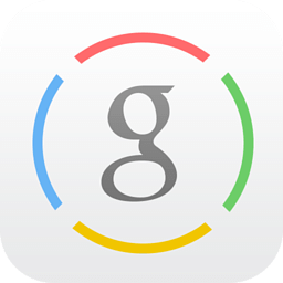 小米google框架安�b器 v4.7 安卓最新版