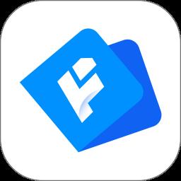 翻�g狗app v9.5.2 安卓版