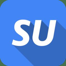 su谷歌管理app v1.0 安卓版