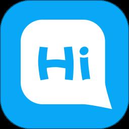 陌��app v3.8.4 安卓版