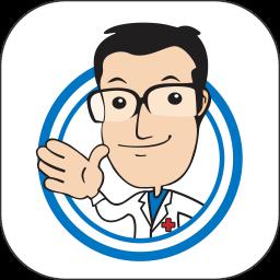 好药师appv3.5.2 安卓版
