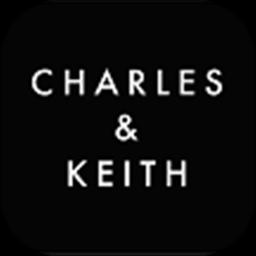 charles&keith品牌app v6.7.0 安卓版