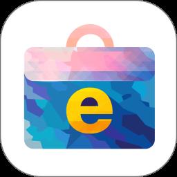 综合办公app v4.2.0.0 安卓版