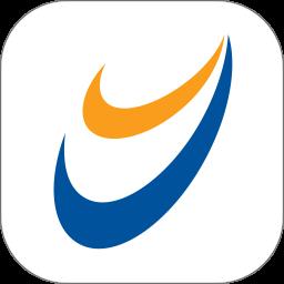 营口银行app v3.2.5 安卓版