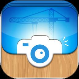 �V��_工程�S手拍app v1.1.8 安卓版