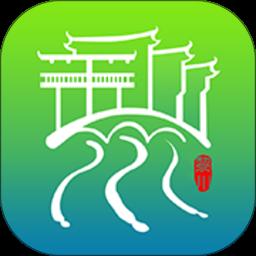 黎川发布app v3.0.2 安卓版