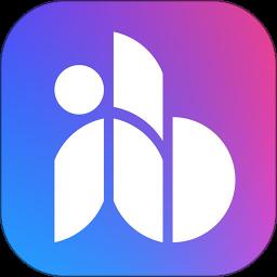 盈贝头条app