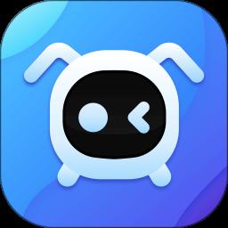 八戒机器人app
