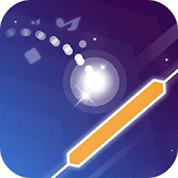 点点节奏手游 v1.7.7 安卓版