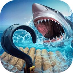 木筏求生最新版 v1.2.3 安卓版