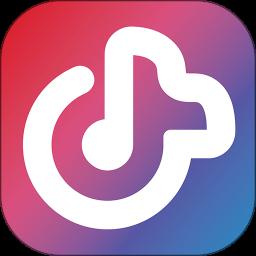 环球钢琴网app v2.2.30 安卓版