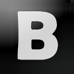 谷歌黑市�鲎钚掳� v0.99.2.93 安卓官方版