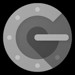 谷歌��B口令��C器