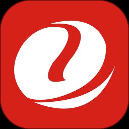 牧通人才网手机版 v1.0 安卓版