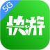 咪咕快游appv1.13.1.2 安卓版