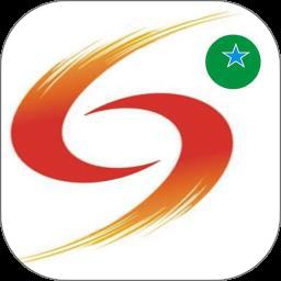 沭阳人才网app v2.1.0 安卓官方版