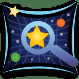 星空地图Appv1.9.3 安卓版