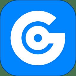谷歌fc修复工具最新版 v1.2 安卓版