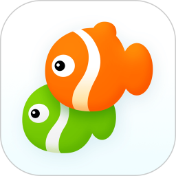 同程旅游手�C客�舳�appv9.1