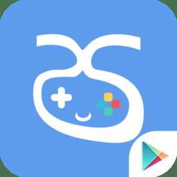 爱吾GOOGLE安装器appv1.0 安卓