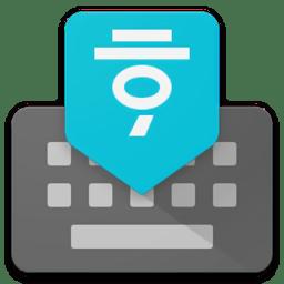 谷歌�n�Z�入法手�C版v1.5.