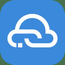360共享云论坛v1.0.2 安卓官