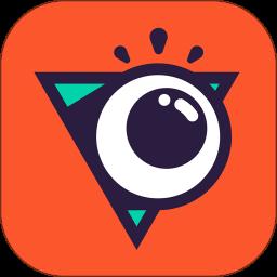 西番app v1.4.0 安卓版