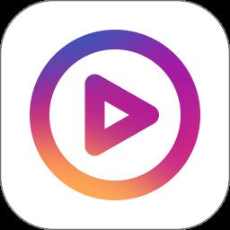 波波视频最新破解版 v3.30.2 安卓版