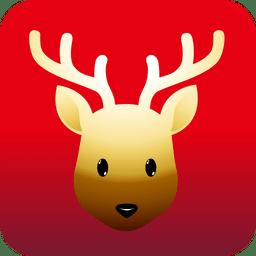 囿范儿app v2.8.2 安卓版