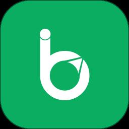 步道乐跑appv2.7.8.1 安卓版