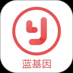 医学考研app v1.4.2 安卓版
