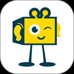 引力盒子软件v1.06 安卓版