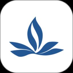 美因生命最新版v2.2.0安卓版