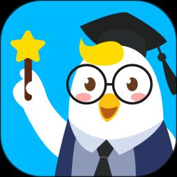 畅言晓学学生端 v1.9 安卓版