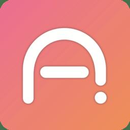 爱解答软件v1.8.5 安卓版
