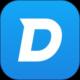 沪江小D词典app v3.3.3 安卓版