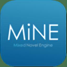 mine模�M器最新版v3.1.7 安卓�K�O版