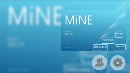 mine模拟器最新版 v3.1.7 安卓终极版